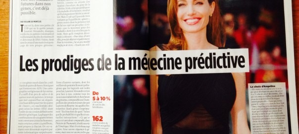 medecine-predictive-le-point-jolie